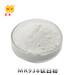 美丹MR-938二氧化钛金红石型低吸油量高分散性