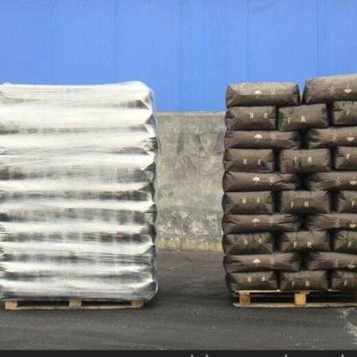 玉溪回收過期油漆公司