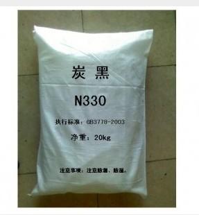 晉城回收過期化工公司