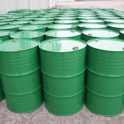 遵義回收庫存化工公司