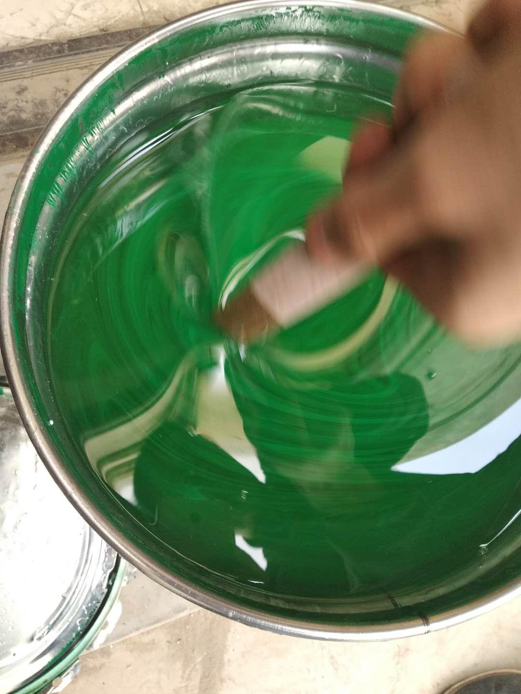 北京燕郊化工原料回收北京燕郊化学品回收