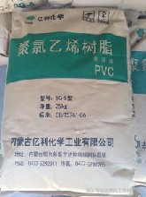 南宁回收共聚石油树脂公司图片