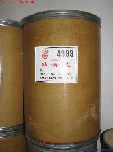 枣庄回收过期防焦剂公司图片