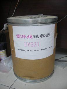 大慶回收化工廢料公司