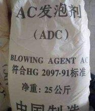 襄阳回收化工产品公司图片
