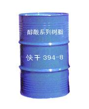 过期醇酸树脂回收厂家图片