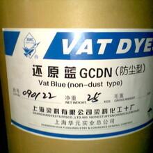 上海回收废旧化学品图片