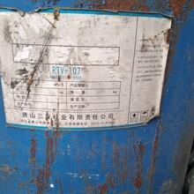 北京回收废旧化工原料图片