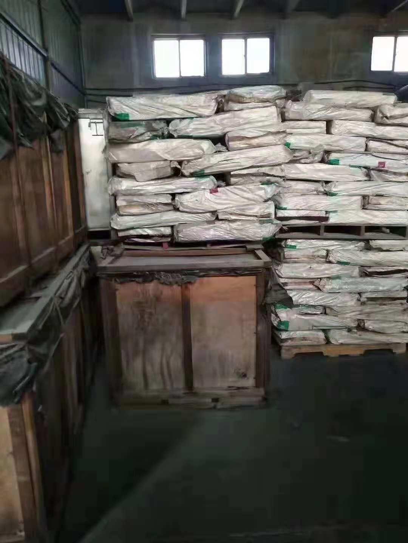 南京回收化工公司