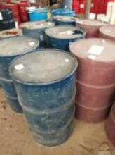 廣州回收皮革助劑公司圖片