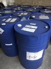 安全回收EDTA公司图片