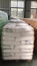 安全回收库存化工助剂公司图片