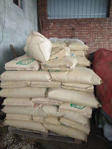 錦州回收化工產品公司