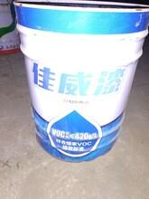 自贡回收道康宁树脂公司图片