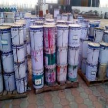 宜春回收化學原材料公司圖片