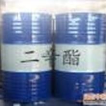 抚州收购库存化工原料公司图片