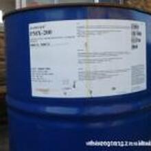 漯河處理化工原料回收公司圖片