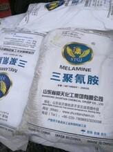 南昌回收化學原材料公司圖片