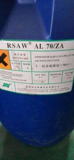 呂梁回收化工公司