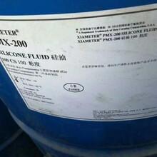 阜阳回收过期PMMA树脂公司图片
