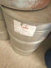 回收无机化工原料公司图片