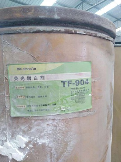 丹東回收工程涂料公司