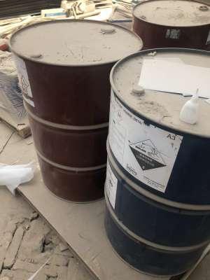 滄州回收化工廢料公司