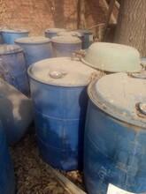 西安上门化工原料回收公司图片