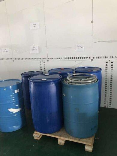 綏化回收工程涂料公司