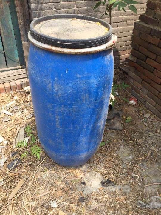 通遼回收化工廢料公司