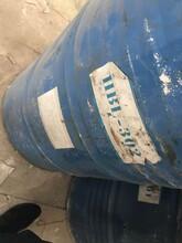 南昌回收報廢氫氧化鈉公司圖片