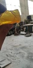 淮北回收過期檸檬酸公司圖片