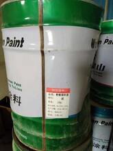 盐城正规化工原料回收公司图片
