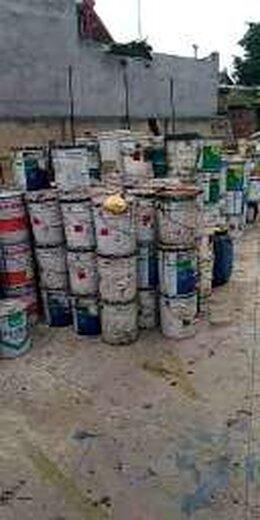葫蘆島回收化工公司