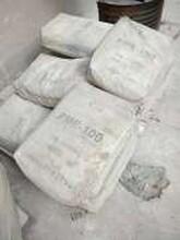 麗水回收過期液體石蠟公司圖片