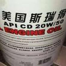 西宁收购絮凝剂公司图片