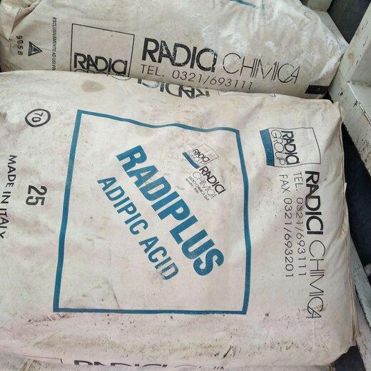 松原回收化工產品公司