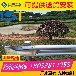 喷塑板工艺保山波形护栏防撞护栏安装价格