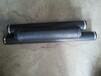 養殖廢水處理、膜片管式曝氣器、進口微孔管式曝氣器、進口曝氣器