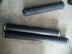 进口微孔曝气系统、无锡微孔管式曝气器、德国进口曝气器