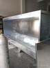 环保型水帘柜