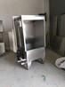 外壳喷油喷漆柜小型喷漆台工业水濂柜工厂水帘柜