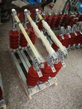 重庆市HGRW1-35/200A高压熔断器红光电气图片