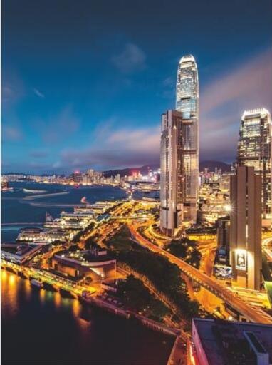广东惠州丨翡翠山梅州丨地铁口14线&