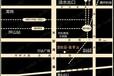 大亚湾区丨碧桂园翡翠山丨地铁口距离多远?丨河北秦皇岛