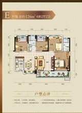 惠阳<碧桂园翡翠山碧桂园>大姚大亚湾地铁口项目图片