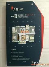 大亚湾_惠州&<碧桂园太东公园上城>丨深圳东进哪个楼盘好?图片
