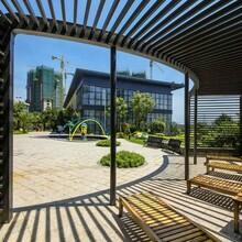 大亚湾_惠州&碧桂园太东公园上城丨广东碧桂园项目图片