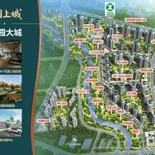 大亚湾_惠州&<碧桂园太东公园上城>丨楼市快讯、图片
