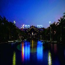 惠州市_大亚湾&<碧桂园润扬溪谷>丨深圳最近楼盘、图片